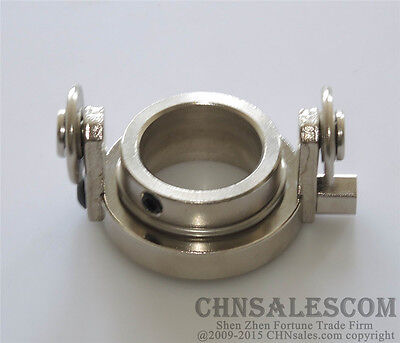 CHNsalescom Cutting Circinus Trafimet CB-50 Plasma Cutting Torch Suitable Guiding Wheel