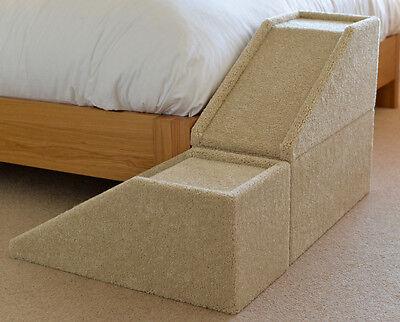 Beautiful Indoor Pet Ramp Ideas - Interior Design Ideas ...