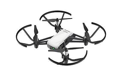 DJI TELLO Mini Drone - 5MP Camera - 8D Flips & Tricks FPV 3