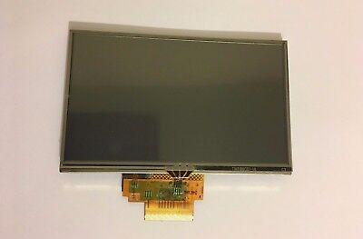 TomTom Start 25 LCD Display + touch-screnn Digitalisierer Glas 12.7cm Ersatz LCD