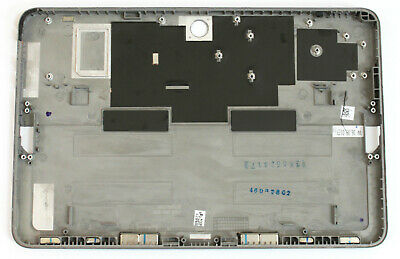 OEM ASUS TRANSFORMER MINI T102H TABLET REPLACEMENT LCD FLEX CABLE RIBBON