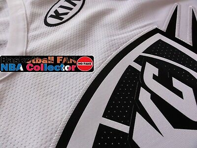 new product 448cc b840c MAILLOT / JERSEY NBA Nike Authentic All Star Game Russell Westbrook Size L