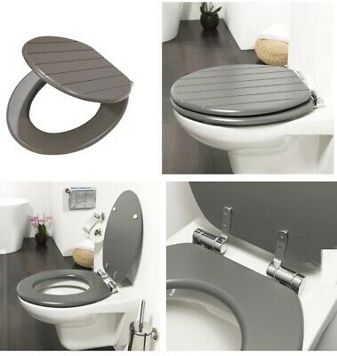 Stop toilet leaks between seat and bowl pStop pGuard TWIN PACK
