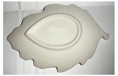 Cool  Cereal  Bowl Style  Glass Fusing draping kiln stained  slump mold