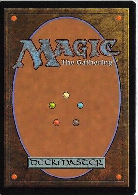 Goldnight Commander 2x Gold Night-Commander Avacyn Restored Magic