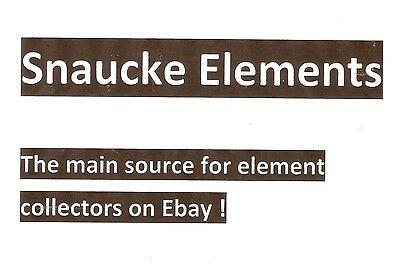 1 gram 99.9% C60 Carbon fullerene in glass vial - Pure element 6 sample 2