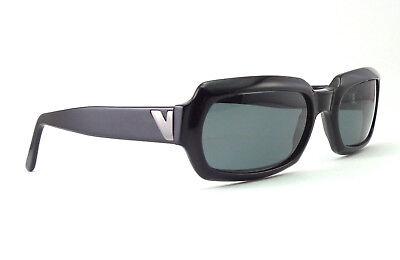 Occhiale da sole Emporio Armani donna mod.598/S colore nero/020 4