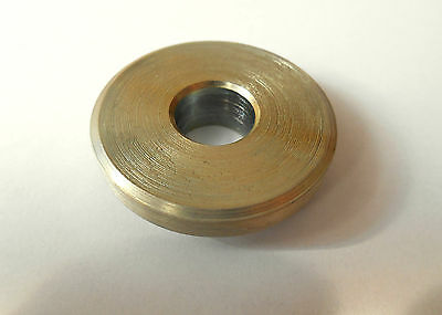 Awe Inspiring Bench Grinder Adapter 16Mm X 22Mm 16Mm To 22Mm For Machost Co Dining Chair Design Ideas Machostcouk