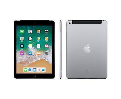Apple iPad Air 16GB 32GB 64GB 128GB Refurbished WiFi 4G Cellular Unlocked UK 3