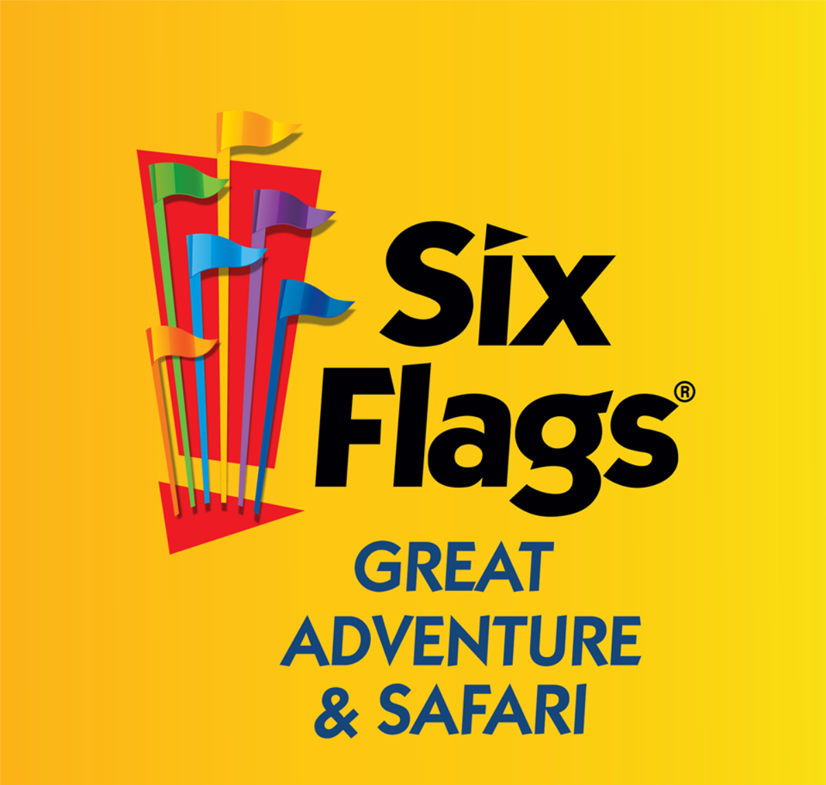Six Flags Great Adventure Nj Ticket Savings  A Promo Discount Tool Parking Meal 3
