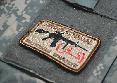 Jsoc Rangers Recon Jtf2 Ksk Sp Ops Ninja Network Ssi Sammeln & Seltenes Buttons Hell0-kitty Storm Trooper