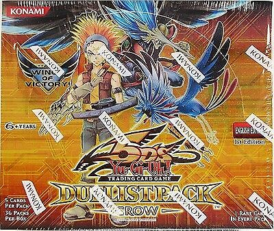 Fake Feather DP11-EN024 Common 3 x Yu-Gi-Oh Card 1st Edition New