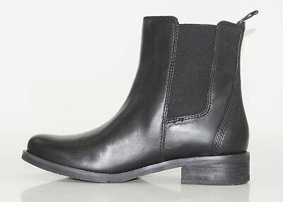 TIMBERLAND VENICE PARK Chelsea Boots Damen Stiefeletten
