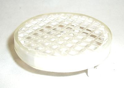 [UK] Beekeepers White Queen Bee Marker Cage