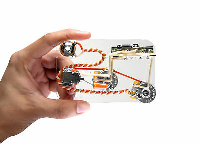 920D CUSTOM S7W 7-Way Switch Wiring Harness Mod for Fender ... on strat wiring switches, strat decal, strat 7-way wiring, strat wiring kit, strat wiring connector, strat jack plate, strat fender, strat wiring guide, strat switch wiring,