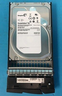 """Compellent 0952705-04 2TB NL SAS 7200RPM 6GBPS 3.5/"""" with tray"""