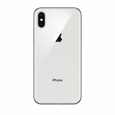 iPhone X 64GB Unlocked 2