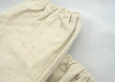 Childrens beekeeping Gloves large and Small 5