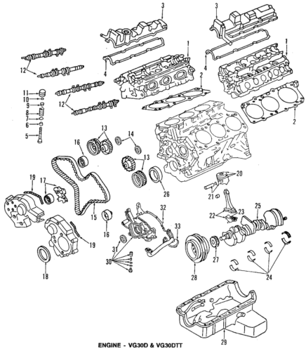 1991 300zx engine diagram - fusebox and wiring diagram cable-bacon -  cable-bacon.parliamoneassieme.it  diagram database