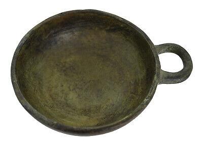 Bronze Vessel - Museum replica from Ancient Greek item 2