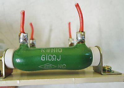2 Rwhio G10(Omega)J 0T0 Nc