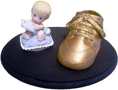 BABY HAND & FOOT CASTING KIT- 100% Safe. TGA REGISTERED 9