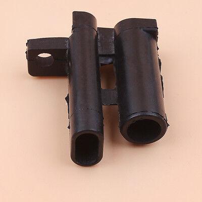 10x NEW E-Clip for Husqvarna 362 365 371 372 372XP 385 390 Chainsaws  5032721-01