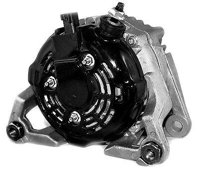 DODGE Ram 1500 2500 3500 HEMI Alternator/Generator 200 HIGH AMP 2004 2005 2006 2