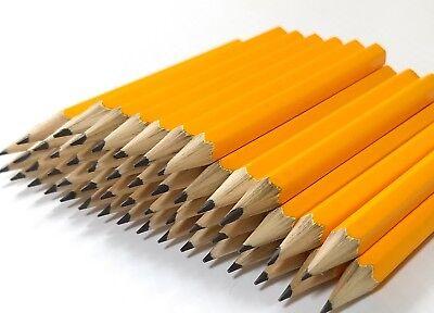 10x Keno Pencils