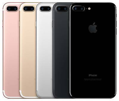 NEW OTHER Apple iPhone 7 32GB (A1778, Factory GSM Unlocked) - All Colors 4