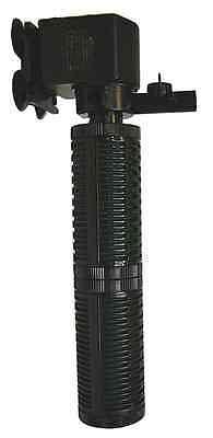 Aquarieninnenfilter SP-3800 L Aquarienfilter Filterpumpe 2