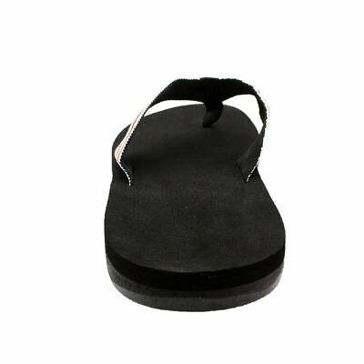 Kaiback Beachcomber Sandal - Men's Comfortable Flip Flops 9