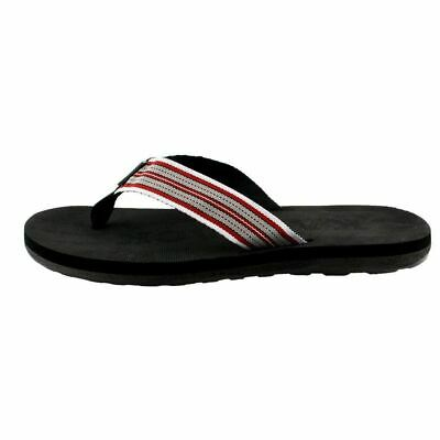 Kaiback Beachcomber Sandal - Men's Comfortable Flip Flops 5