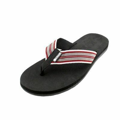 Kaiback Beachcomber Sandal - Men's Comfortable Flip Flops 3