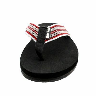 Kaiback Beachcomber Sandal - Men's Comfortable Flip Flops 7