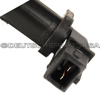 For BMW E92 E63 E60 E52 E32 E31 95-13 Engine Crankshaft Position Sensor Delphi