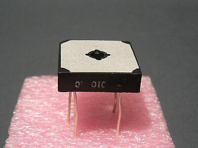 Lite-On 1 PC 25A Bridge Rectifier GBPC2501W 100V