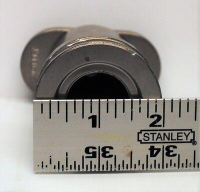 Genuine Simplicity 1704314SM Fitting Lube .25
