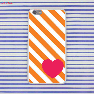 Case Covers Heart For Huawei P20 P10 P9 P8 Lite P Smart Mate 10 Lite Pro 4