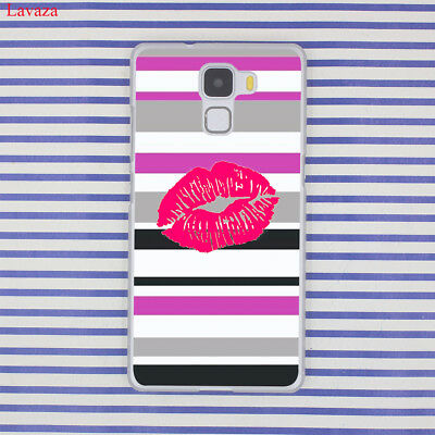 Case Covers Heart For Huawei P20 P10 P9 P8 Lite P Smart Mate 10 Lite Pro 6