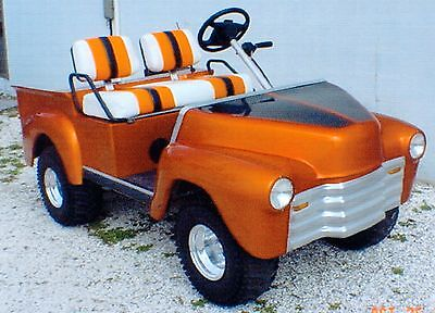 Kit For Chevy Truck Golf Cart Html on antique looking golf cart, toyota corolla golf cart, chevy silverado golf cart, chevy corvette golf cart, geo golf cart, custom 57 chevy golf cart, solorider golf cart, chevy duramax golf cart, chevy chevelle golf cart, silverado truck golf cart, malibu golf cart, jeep golf cart, old truck golf cart, camaro golf cart, edsel golf cart, porsche golf cart, lamborghini golf cart, thunderbird golf cart, dump truck golf cart, chevy suburban golf cart,