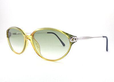 a8dc68c7e31d8 ... occhiali da sole Safilo donna mod. prestige 703 colore acciaio verde 2