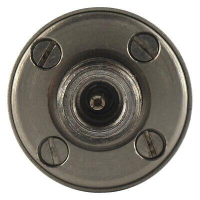 0-1000MHz 0-1GHz DGF9 DGF 9 Attenuator GDR RFT SMV11 SMV8.5 5