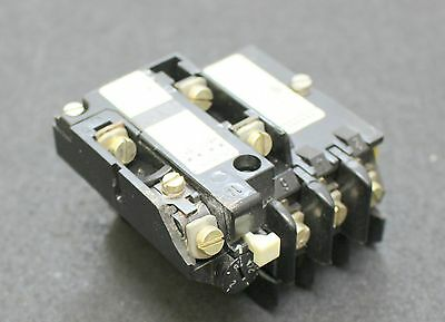 4-8A 1-polig SIEMENS Thermisch verzögertes Überlastrelais 3UA3200-0A