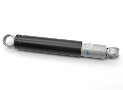 2129 2120 2130 2x Stoßdämpfer Öldruck hinten für Lada Niva 2121 2131