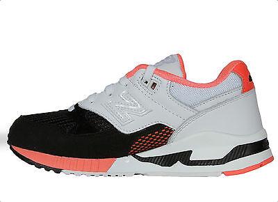 sélection premium b68a5 bd8cf NEW BALANCE 530 Bionic Boom Women's Running Shoes W530RTB NIB Authentic