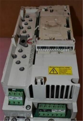 ABB SAMI GS Frequency Converter 004GS3-00P2 motor drive control acs501 inverter