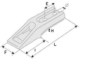 25 x Hetzel Schutzhüllen für KfZ-Schein KfZ-Hüllen 3-teilig 215x107mm PVC np