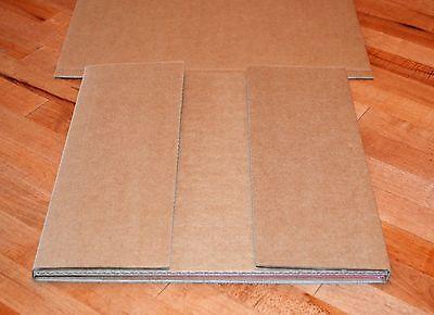 DOOM - GAME SOUNDTRACK, Limited 2LP 1st Press 180G RED VINYL New & Sealed! 6