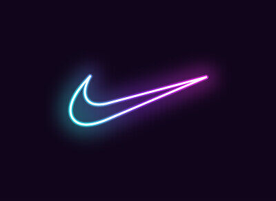 Nike 20% Off Promo Discount Code ***(Instant Delivery)*** 4